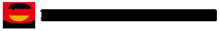 苏州布莱特磨粒流公司是专业的流体抛光机,微孔抛光机,内孔抛光机,磨粒流抛光机,磨粒流去毛刺机生产厂家,同时提供内孔抛光加工,微孔抛光加工,齿轮抛光加工