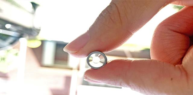 布莱特磨粒流抛光机,磨粒流去毛刺机,内孔抛光机广泛应用于内孔抛光加工,交叉孔去毛刺,内孔去毛刺,微孔去毛刺,通孔和交叉孔去毛刺和倒角