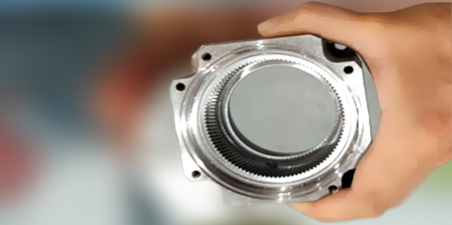 齿轮抛光机设备,流体镜面抛光机主要用于齿轮齿面抛光,齿轮去毛刺,各种外齿轮,直齿轮,锥齿轮,斜齿轮,蜗杆蜗轮抛光